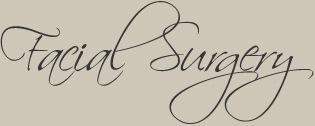 Facial Surgery :: St George & Sutherland Plastic Surgery Centre