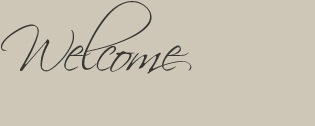 Welcome :: St George & Sutherland Plastic Surgery Centre