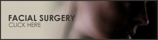 Facial Surgery :: Click here