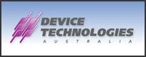 Device Tecnologies Australia