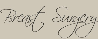 Breast Surgery :: St George & Sutherland Plastic Surgery Centre