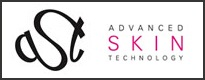 Advanced Skin Technologies